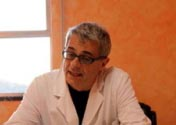 Maurizio Cantore