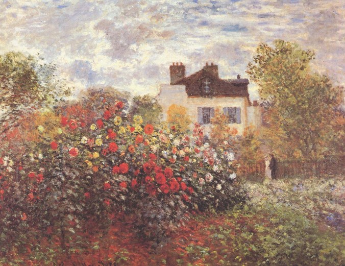 monet-s-garden-in-argenteuil-sun.jpg