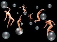 no-gravity-Emiliano-Pellisari