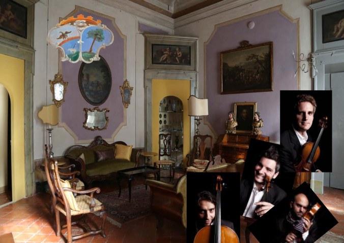 Quartetto di Cremona.jpg