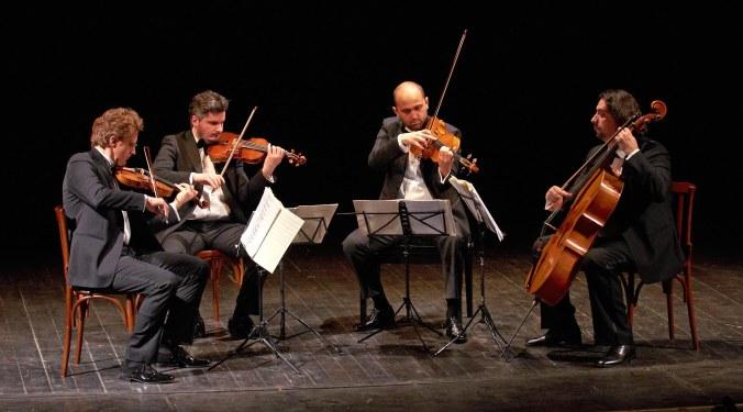 Quartetto-di-Cremona.jpg