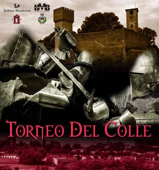 torneo_del_colle