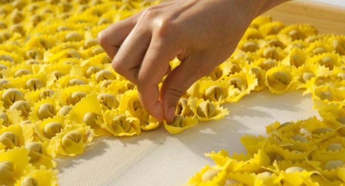 tortellini di Valeggio.jpg