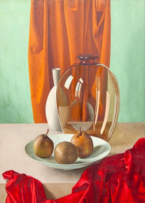 Ugo-Celada-Da-Virgilio-Composizione-con-Frutta1950-90x65cm-olio-su-masonite.jpg