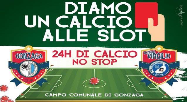 24ore_calcio.jpg