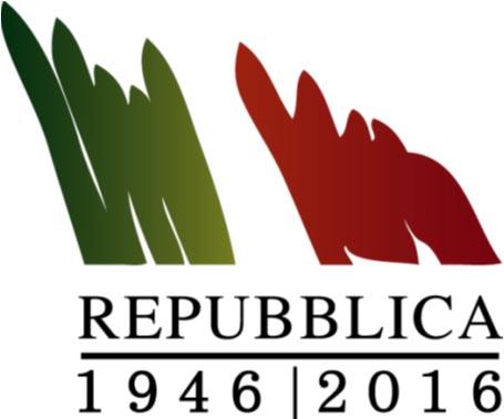 70 anni di Repubblica Italiana