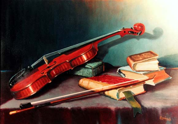 arte_musica_e_letteratura.jpg