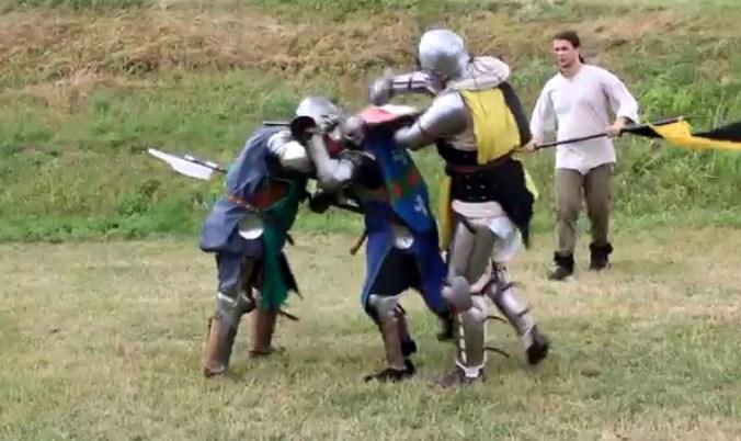 battaglia.jpg
