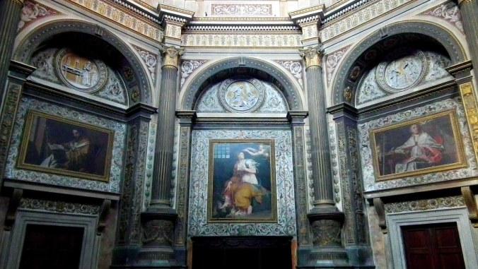 Duomo_di_Mantova_Cappella.jpg