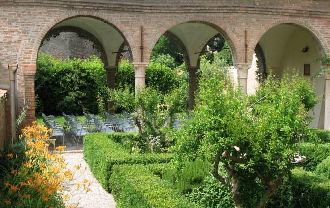 giardino di Casa Andreasi.1.jpg