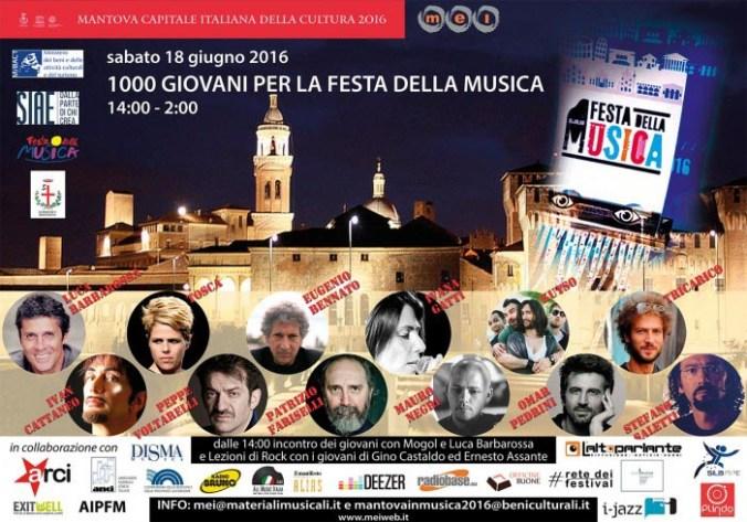 Manifesto-Mantova-.jpg