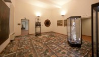 museo_Asola_1