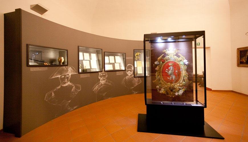 museo_Asola_2