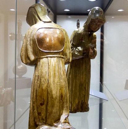 MuseoGBTosio_Asola_BG