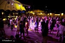 musica e balli