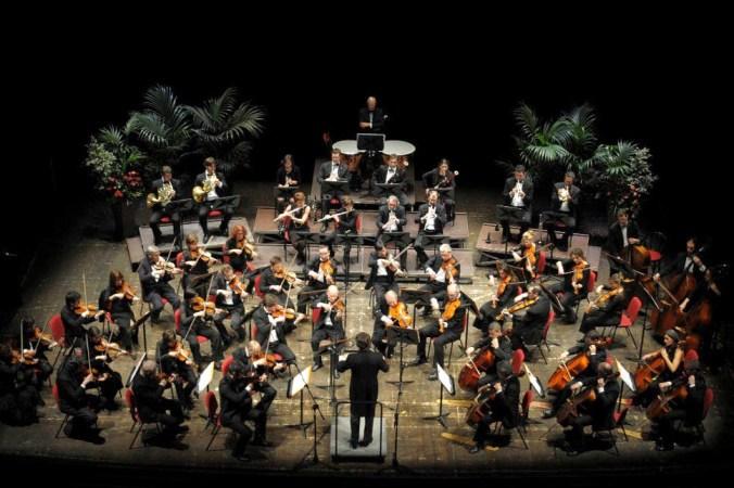 Orchestra d'archi dei Filarmonici veneti.jpg