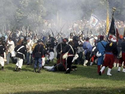 rievocazione-storica-della-battaglia-5