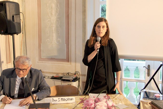 Sabina Magrini.jpg