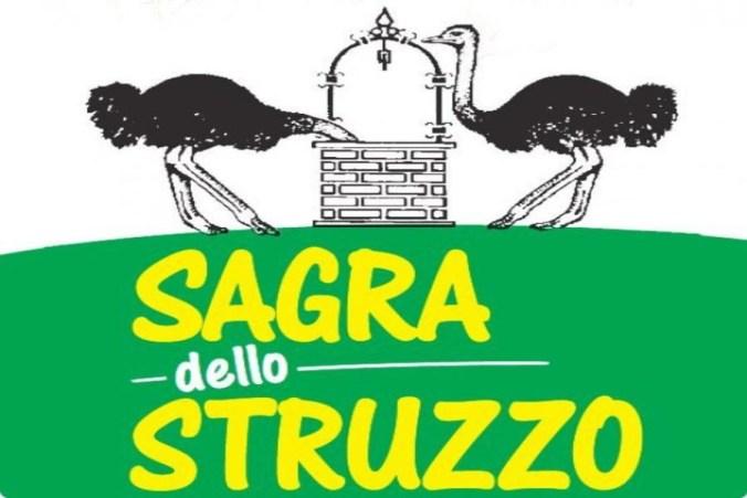SAGRA DELLO STRUZZO.jpg