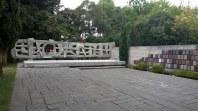 Solferino Monumento_alla_Croce_Rossa