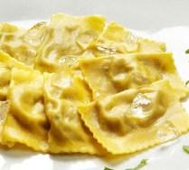 tortelli-al-melone