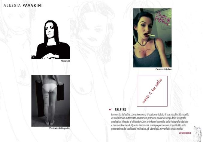 Alessia Pavarini