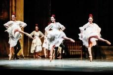 Balletto-del-Sud-Carmen-di-Fredy-Franzutti-2
