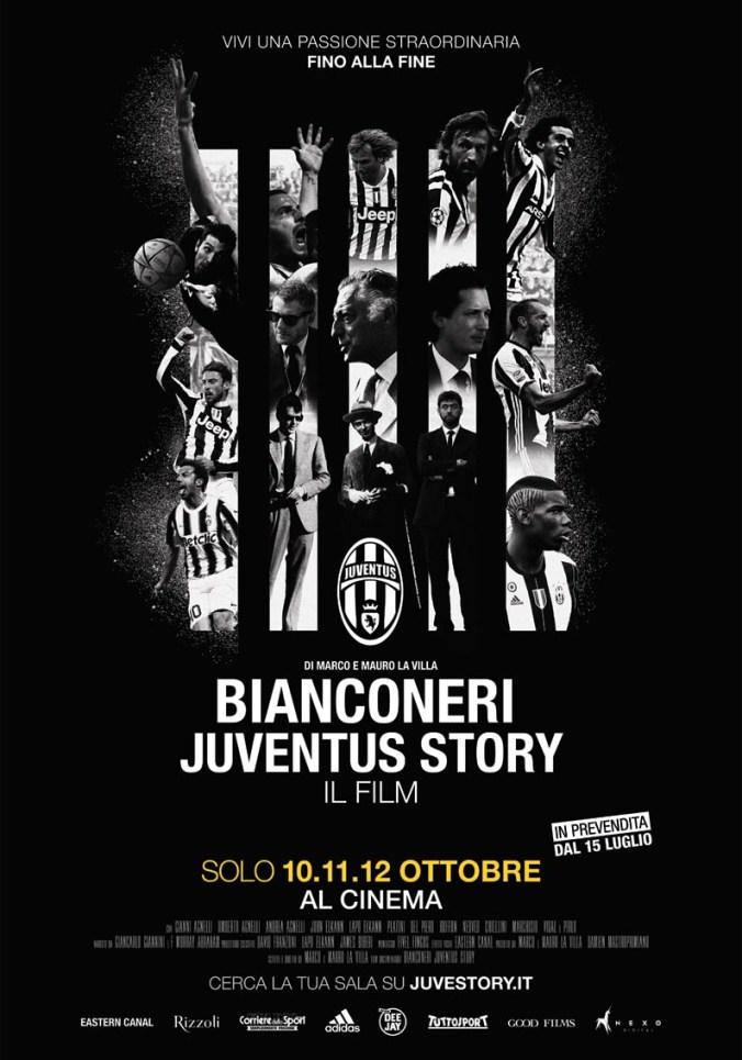 Bianconeri_POSTER_100x140.jpg