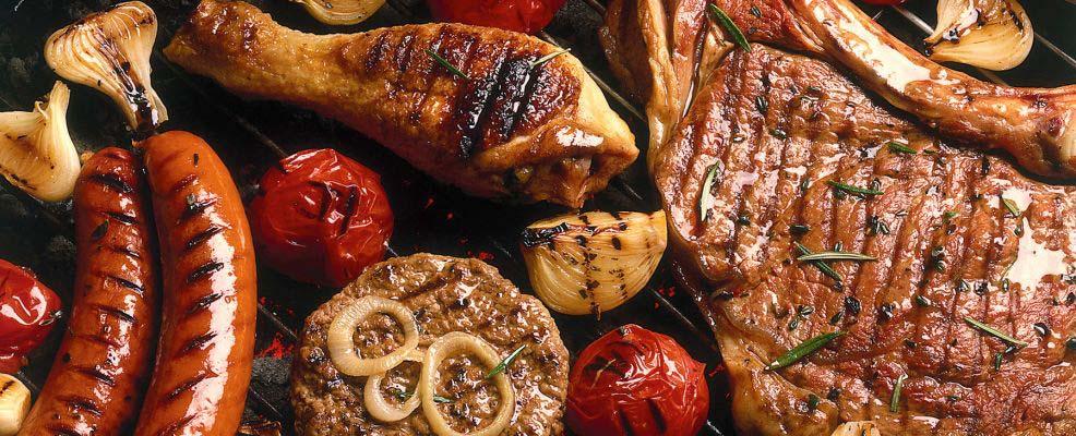 carne-griglia