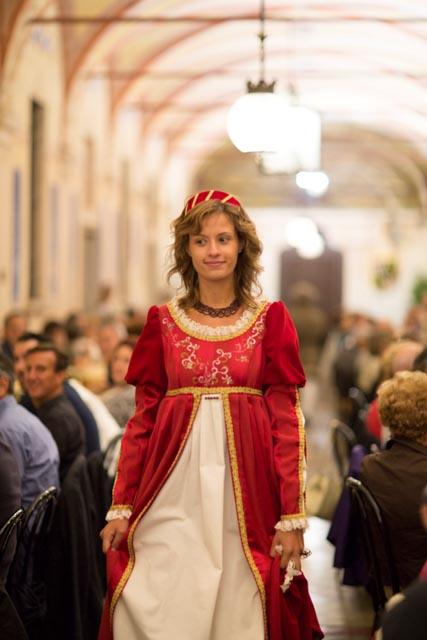 CERESARA - Convivio a Palazzo.8.jpg