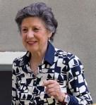 Elvira Sanguanini - pres. Casa del Sole