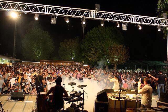 FESTA STINK E AFRO A MARCARIA1.jpg
