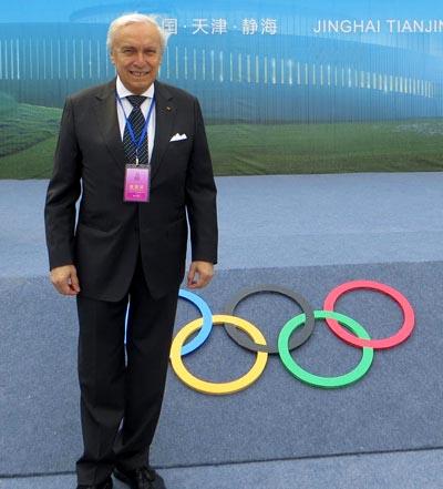 Franco Ascani.jpg