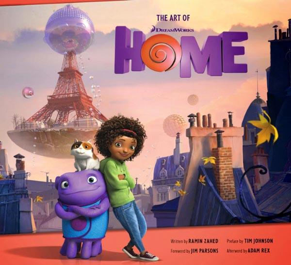 "Home – A casa"" diretto da Tim Johnson.jpg"