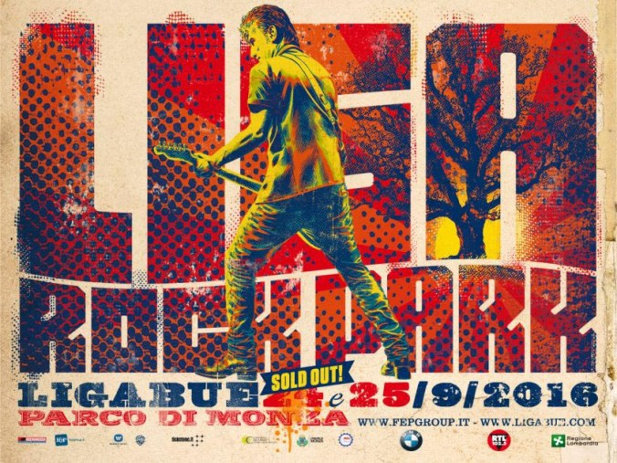 Liga Rock Park_24 settembre sold out_b.jpg