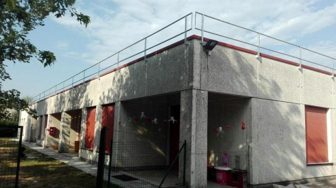 scuola materna 1.JPG