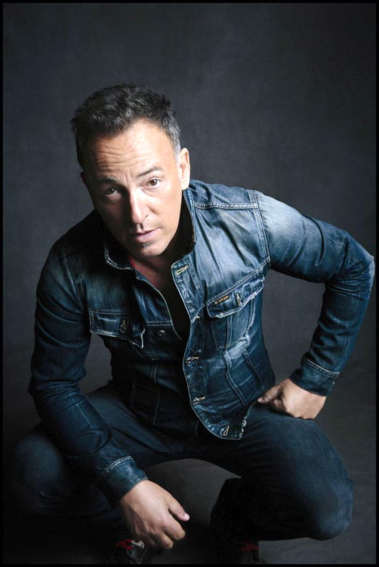 SPINGSTEEN_HH_PRESS2-41495982_b.jpg