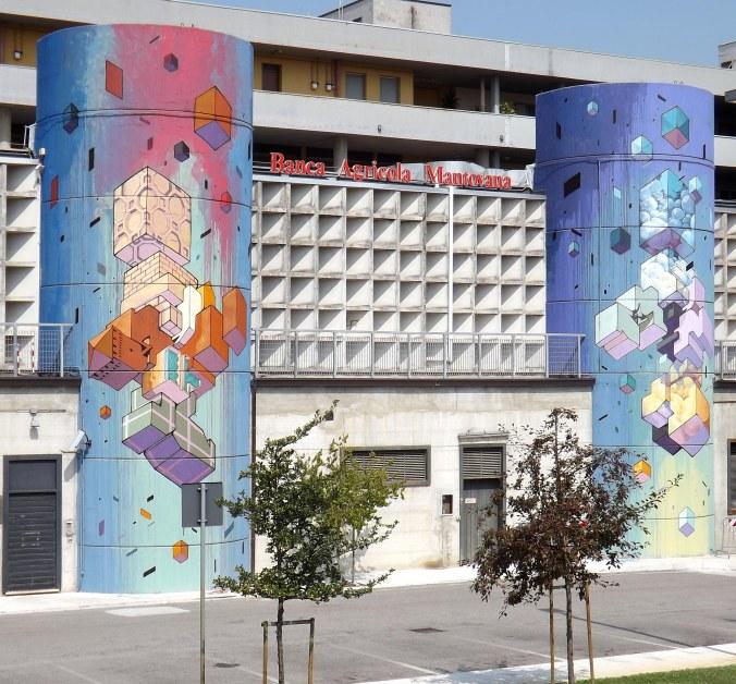 street art 7.jpg