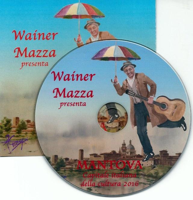 Vainer Mazza - Mantova Capitale.jpg