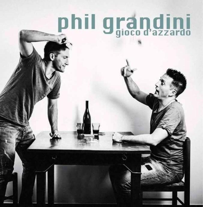 Gioco D'Azzardo Cover_Ph. Paolo Bertazza.jpg