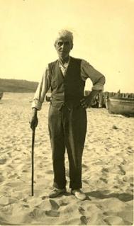 Giuseppe Scalarini