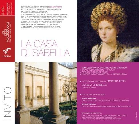 INVITO-WEB-LA-CASA-DI-ISA.jpeg