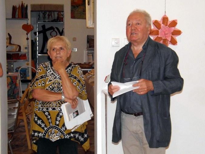 Kiara Rossato e Nanni Rossi.jpg
