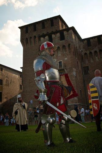 Mantova Medievale 3