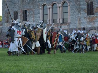 Mantova Medievale 4