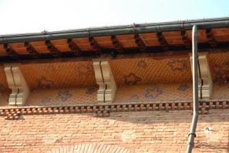 Museo Esterno 2