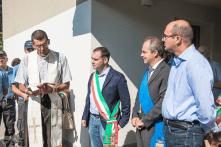 Reggiolo Taglio 5