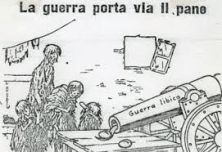 Scalarini opera 4