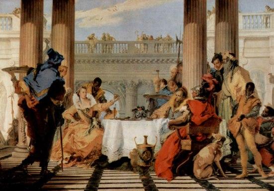 tiepolo_banquet_cleopatra