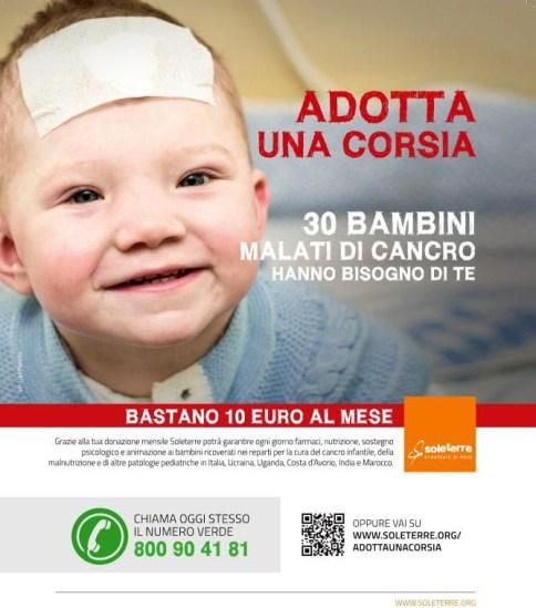 1-adv_adottacorsia_soleterre_b